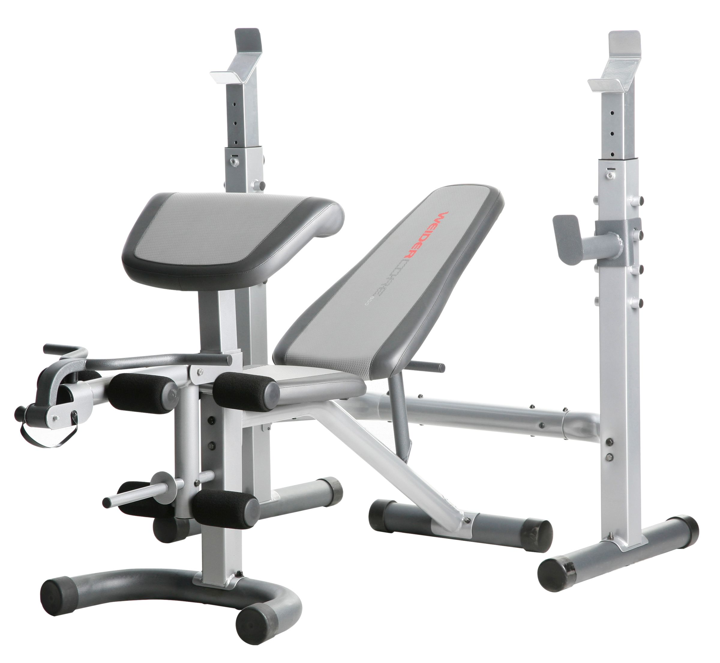 Stationary Bike Aerobic Exercise Seg 1636 Elliptical Trainer Reviews Youtube Used Weight Bench