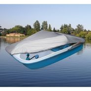Classic Pedal Boat Cover at Sears.com