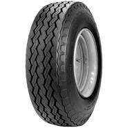 Goodyear Traction Hi-Miller - 12-16.5LT BSW at Sears.com