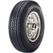 Goodyear MARATHON Tire -  215/75R14  0 BSW at Sears.com