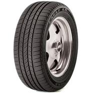 Goodyear Eagle LS2 Tire, P225/65R16 99H VSB at Sears.com