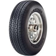Goodyear MARATHON Tire -  225/75R15  0 BSW at Sears.com