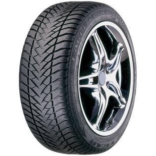 Goodyear Eagle Ultra Grip GW-3 - 205/50R16 87H BCS - Winter Tire