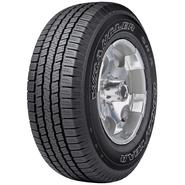 Goodyear Wrangler SR-A - P265/70R18  114S OWL - All Season Tire at Sears.com