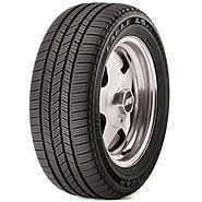 Goodyear EAGLE LS 2 Tire - P225/50R18  94T B01 at Sears.com