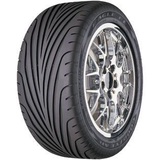 Goodyear EAGLE F1 GS EMT Tire - 245/40R18 93Y VSB