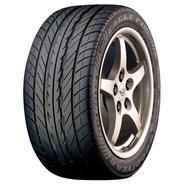 Goodyear EAGLE F1 GS Tire - P275/40R17  98W VSB at Sears.com