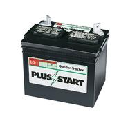 Lawn & Garden Battery- Group Sizes U1 (Price with Exchange) at Sears.com