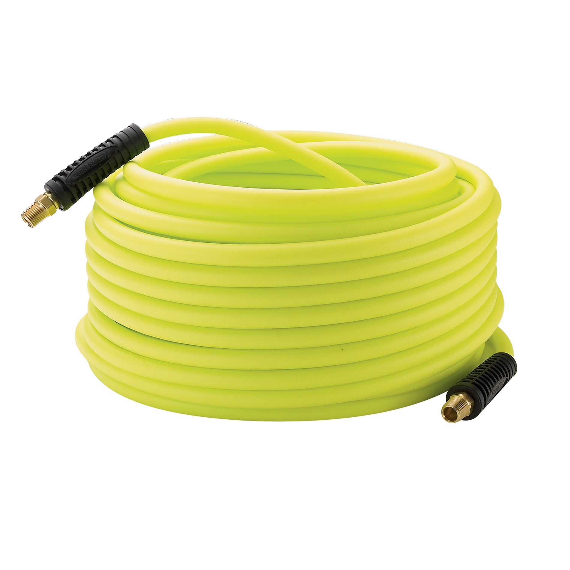 Flexilla The Monster 1/4-inch x 100-foot Air Hose