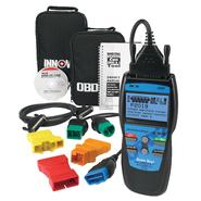 Innova 1403 ScanTool CanOBD2 & 1 Kit at Sears.com