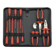 GearWrench 10 Pc Insulated Pliers and Screwdriver Set at Sears.com