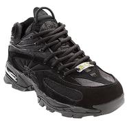 Nautilus Safety Footwear Men's Boots Steel Toe Black 1380 Wide Avail at Sears.com