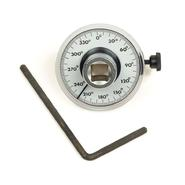 KD Tools Torque Angle Gauge at Sears.com
