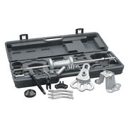 KD Tools Slide Hammer Puller Kit at Sears.com