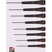 Eklind&#174 PSD&#8482 Precision Screwdriver Set, Ball-Hex Series, 8 Tools: .050 to 5/32 In at Kmart.com
