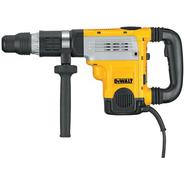 "DeWalt D25730K 15 amp Corded 2"" Heavy-Duty SDS Max Combination Hammer with CTC at Sears.com"