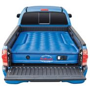 AirBedz 8' Length Long Box Full-Size Truck Mattress at Kmart.com