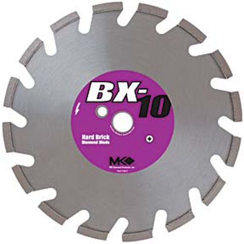 Cut Off Saw Blades