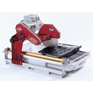 "MK Diamond MK-101 1-1/2 hp 10"" Wet Cutting Tile Saw (151991) at Sears.com"