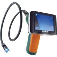 Extech Instruments Flexible Video Boroscope Wireless Inspection Camera at Sears.com