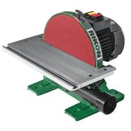 "Rikon 12"" Bench Top Disc Sander (80827) at Sears.com"