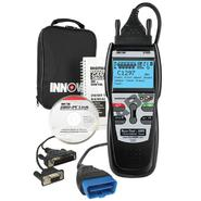Innova CanOBD2 Pro Scan Tool with ABS at Kmart.com