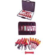 Knipex 29 Piece Knipex Insulated Tool Set at Sears.com