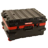 "Craftsman Military-Ready 21"" Tool Cart at Craftsman.com"