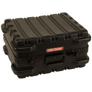 Craftsman Military-Ready Electronic Tool Case at Sears.com