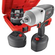 "Chicago Pneumatic 82922 12-volt Cordless 1/2"" Impact Wrench at Kmart.com"
