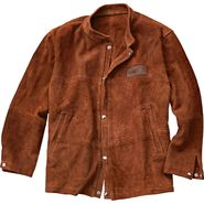 Hobart Welding Jacket - XX Large at Sears.com