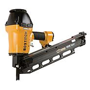 Stanley F21PL2 Bostitch 21° Plastic Collated Framing Nailer at Sears.com