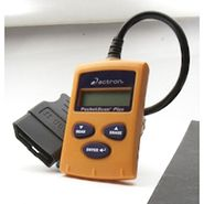 Actron CP 9550 Auto Scanner OBD II Pocket Scanner at Sears.com