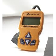 Actron CP 9575 Auto Scanner  OBD II Super at Sears.com