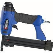 Campbell Hausfeld 1 1/4 in. Brad Nailer Kit at Sears.com