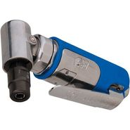 Campbell Hausfeld 1/4 in. Mini Angle Die Grinder at Sears.com