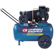 Campbell Hausfeld 2 HP 20 Gallon Compressor at Sears.com