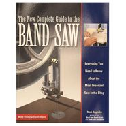 Kreg BAND SAW GUIDE BOOK at Kmart.com