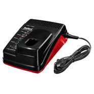 Craftsman C3 19.2 volt Lithium-Ion Battery Charger at Craftsman.com