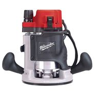 Milwaukee 5615-20 1-3/4 hp Corded Bodygrip Router at Sears.com
