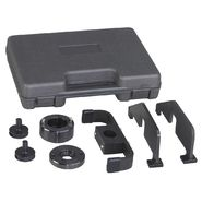 OTC Ford Modular V-8/V-10 Service Set at Kmart.com