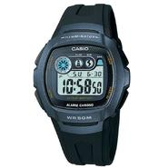 Casio Men's casual digital watch at Sears.com