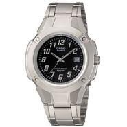 Casio Ladies Classic Analog Bracelet Watch at Sears.com