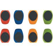 OXO Good Grips Magnetic Mini Clip, 8 pack at Sears.com