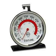 Taylor Classic Oven Thermometer at Sears.com