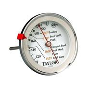 Taylor Classic Meat Thermometer at Sears.com