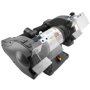 "Palmgren 8"" Bench Grinder (82081) at Sears.com"