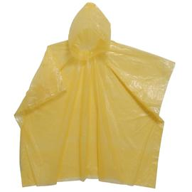 Northwest Territory Emergency Poncho - 50in x 80in at Kmart.com