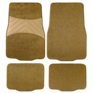 WeatherHandler Carpet w/Rubber Heel Pad Floor Mat at Sears.com