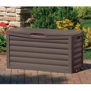Suncast Patio Storage Box at Sears.com